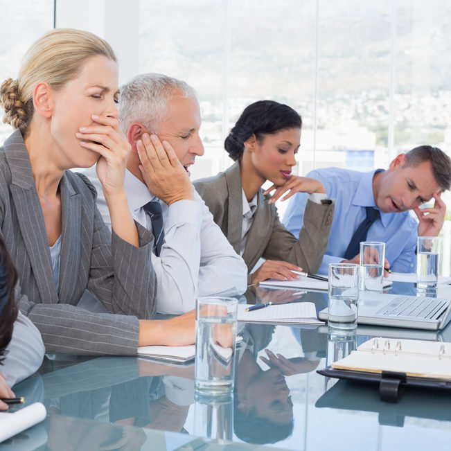 tired fatigue hormones low energy