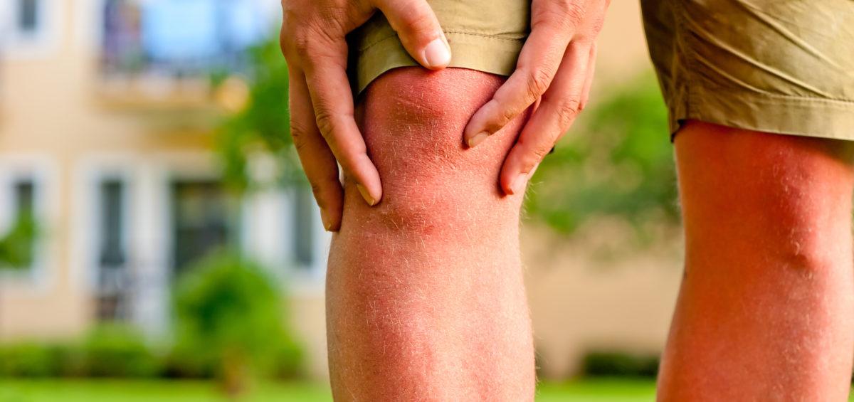 natural-osteoarthritis-relief